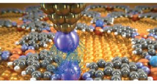 nano olcekte iskele 310x165 - Nano Ölçekte İskele