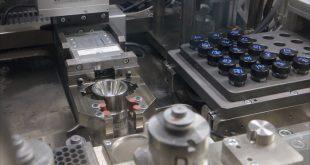 nukleer uzay yakiti uretimi otomasyon sayesinde hizlandi 310x165 - Nükleer Uzay Yakıtı Üretimi Otomasyon Sayesinde Hızlandı