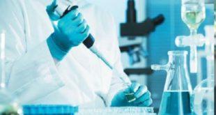 odtulu bilim insanlarindan kanseri vucut sicakligindan teshis eden teknoloji 310x165 - ODTÜ'lü Bilim İnsanlarından Kanseri Vücut Sıcaklığından Teşhis Eden Teknoloji