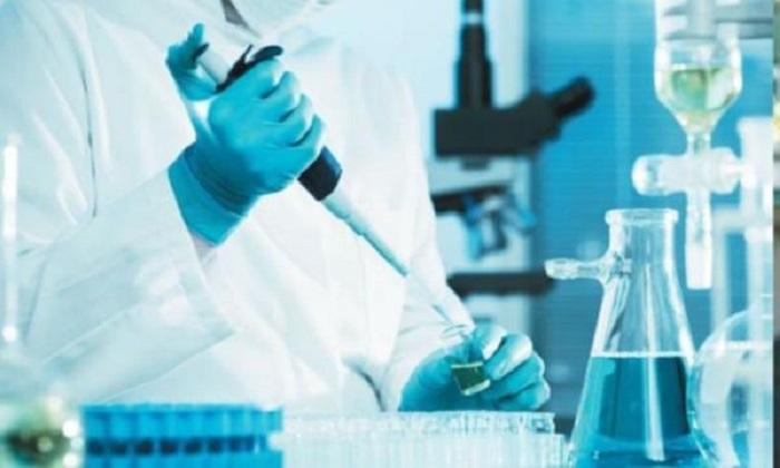 ODTÜ'lü Bilim İnsanlarından Kanseri Vücut Sıcaklığından Teşhis Eden Teknoloji