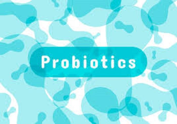 Probiyotiklerin Mideden Korunması