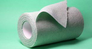 yaralari konusarak iyilestiren yeni nanoteknoloji geliyor 310x165 - Yaraları Konuşarak İyileştiren Yeni Nanoteknoloji Geliyor