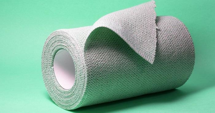 Yaraları Konuşarak İyileştiren Yeni Nanoteknoloji Geliyor