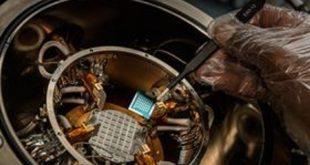 yeni kesfedilen polimer karisimi elektronik aletler yuksek sicakliklara direncli hale geliyor 310x165 - Yeni Keşfedilen Polimer Karışımı Elektronik Aletler Yüksek Sıcaklıklara Dirençli Hale Geliyor