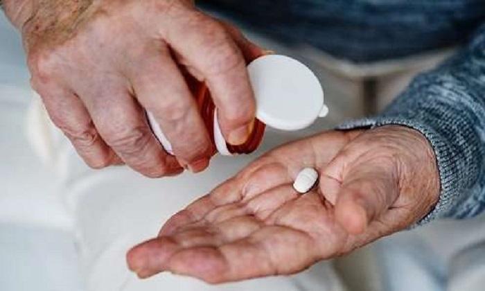 Yeni Yöntem Kanser İlaçlarından Daha Az Yan Etki Vaat Ediyor