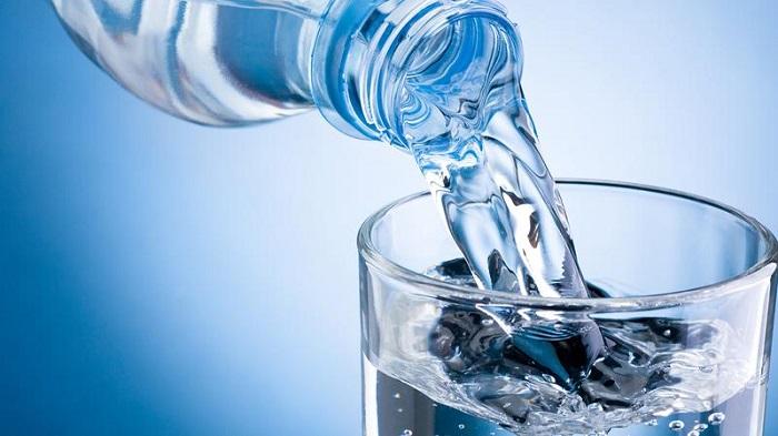 Araştırmacılar, Güneş Işığıyla Suyu Sterilize Etmenin Yolunu Buldu