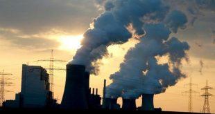 asyada dusuk karbon emisyonlu gelisme enerji sektoru atik yonetimi ve cevre yonetim sistemi 310x165 - Asya'da Düşük Karbon Emisyonlu Gelişme: Enerji Sektörü, Atık Yönetimi Ve Çevre Yönetim Sistemi