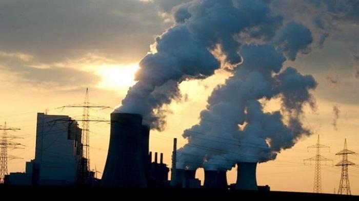 Asya'da Düşük Karbon Emisyonlu Gelişme: Enerji Sektörü, Atık Yönetimi Ve Çevre Yönetim Sistemi