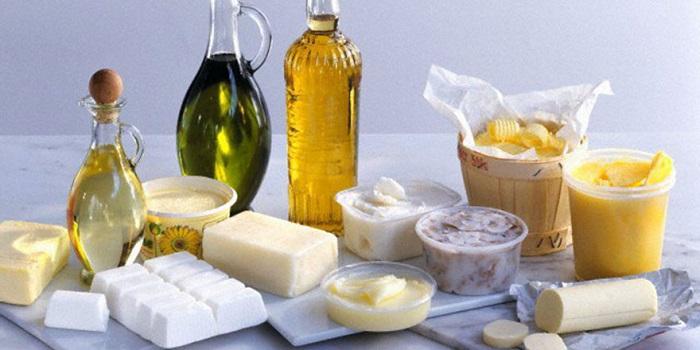 Bilim İnsanları Yayık Tereyağının Öğrenmeyi Olumlu Etkilediğini Margarinin ise Depresyonu Tetiklediğini Tespit Etti.