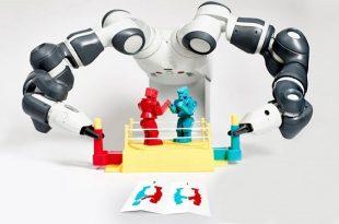 bu robotlar nasil yapilir diyagramlarini takip edebiliyor 310x205 - Bu Robotlar Nasıl Yapılır Diyagramlarını Takip Edebiliyor