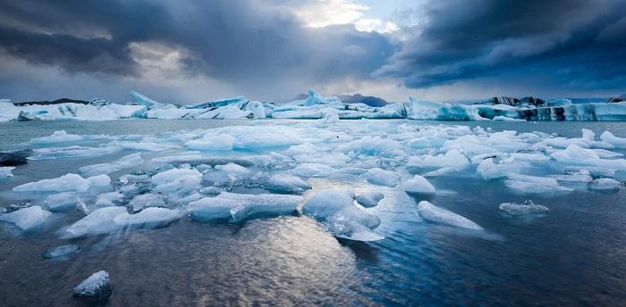 Dünya'yı Plastik Kirliliğinden Bile Daha Çok Tehdit Eden Tehlike