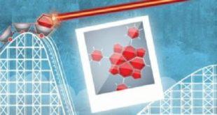 enerji verilmis hafif aktif molekullerin gorulebilmesi calismalarin hizli ve verimli olmasini saglar 310x165 - Enerji Verilmiş Hafif Aktif Moleküllerin Görülebilmesi Çalışmaların Hızlı ve Verimli Olmasını Sağlar