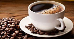 kafein vucudumuzdaki su molekullerini yavaslatiyor 310x165 - Kafein, Vücudumuzdaki Su Moleküllerini Yavaşlatıyor