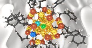 kimya muhendisleri daha gelismis nano malzemeler olusturmak icin yeni teoriler gelistiriyor 310x165 - Kimya Mühendisleri Daha Gelişmiş Nano Malzemeler Oluşturmak İçin Yeni Teoriler Geliştiriyor