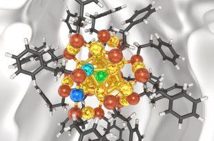 kimya muhendisleri daha gelismis nano malzemeler olusturmak icin yeni teoriler gelistiriyor 310x205 - Kimya Mühendisleri Daha Gelişmiş Nano Malzemeler Oluşturmak İçin Yeni Teoriler Geliştiriyor