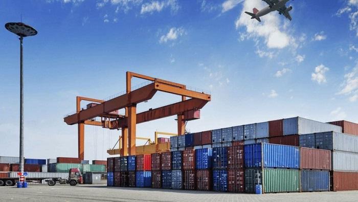 kimya sanayisinden ocakta 15 milyar dolarlik ihracat - Kimya Sanayisinden Ocakta 1,5 Milyar Dolarlık İhracat