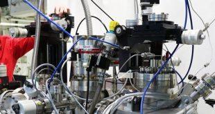 kimyacilar kirk yildir kalici olan bu sorunu cozuyor 310x165 - Kimyacılar Kırk Yıldır Kalıcı Olan Bu Sorunu Çözüyor!