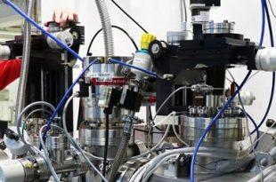 kimyacilar kirk yildir kalici olan bu sorunu cozuyor 310x205 - Kimyacılar Kırk Yıldır Kalıcı Olan Bu Sorunu Çözüyor!