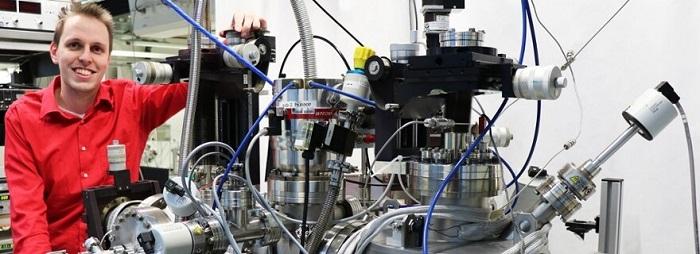 Kimyacılar Kırk Yıldır Kalıcı Olan Bu Sorunu Çözüyor!