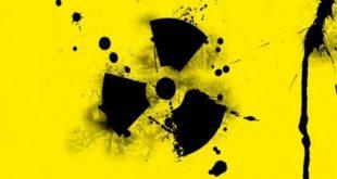 nebraska universitesi radyasyonun etkilerini onleyen yeni ilaclar gelistirecek 310x165 - Nebraska Üniversitesi Radyasyonun Etkilerini Önleyen Yeni İlaçlar Geliştirecek