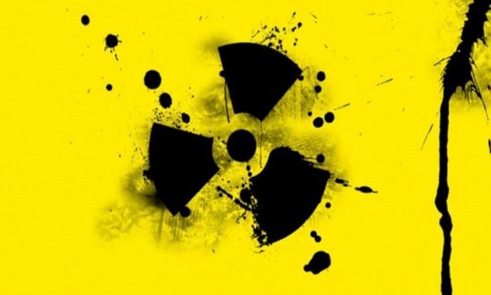 Nebraska Üniversitesi Radyasyonun Etkilerini Önleyen Yeni İlaçlar Geliştirecek