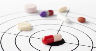 parkinson ile mucadelede hedeflenen ilac kesfi 310x165 - Parkinson ile Mücadelede Hedeflenen İlaç Keşfi