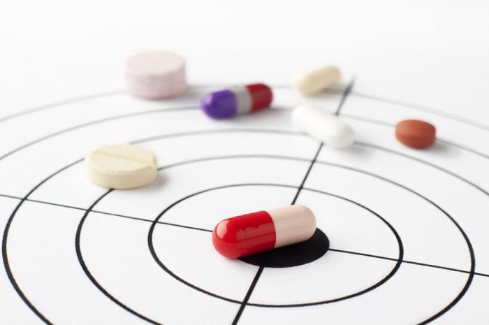 Parkinson ile Mücadelede Hedeflenen İlaç Keşfi