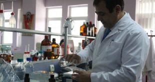 tamamen yerli nano keratin 25 yillik calismanin ardindan erzurumda uretildi 310x165 - Tamamen Yerli Nano-Keratin, 25 Yıllık Çalışmanın Ardından Erzurum'da Üretildi