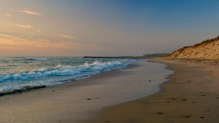 Türk Bilim İnsanlarından Deniz Temizliğinde Önemli Buluş