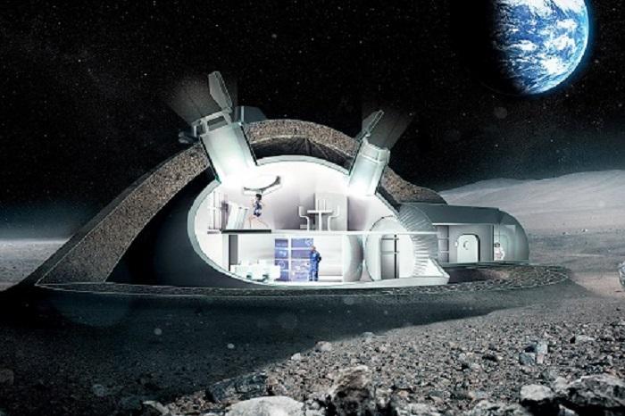Uzayda Sıkıntı Yaratan Enerji Depolama için Yeni Katı Batarya Çözümü Üretildi