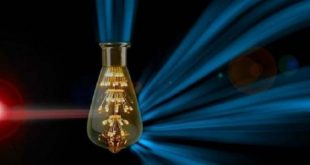 yeni malzemeler gorunur isigi kizilotesi isiga donusturuyor 310x165 - Yeni Malzemeler Görünür Işığı Kızılötesi Işığa Dönüştürüyor