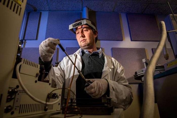 Yer altı Sularında Bile Mikroplastiklere Rastlandı