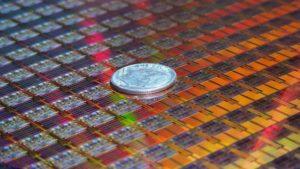 2,5 Nanometre Boyutunda Transistör Üretildi
