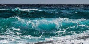 Deniz Suyundan Hidrojen Yakıtı Üretilebilecek