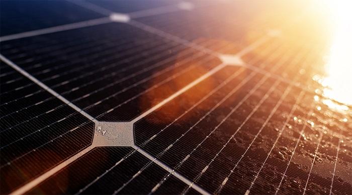 Düşük Maliyet, Yüksek Verimlilik ve Uzun Süreli Stabilite Sağlamaya Yönelik İnorganik Perovskit Güneş Pilleri