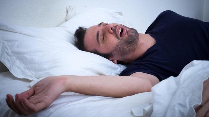Hafta Sonu Ekstra Uyumak Geçmiş Uyku Eksikliğini Telafi Etmiyor
