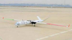 Hidrojen Yakıtlı Uçak Test Uçuşlarını Tamamladı
