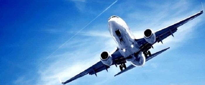 Hidrojen Yakıtlı Uçak Testi Geçti