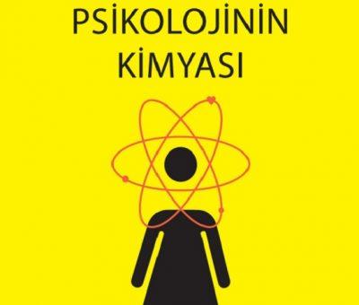 İnovatif Kimya Dergisi Sayı-68
