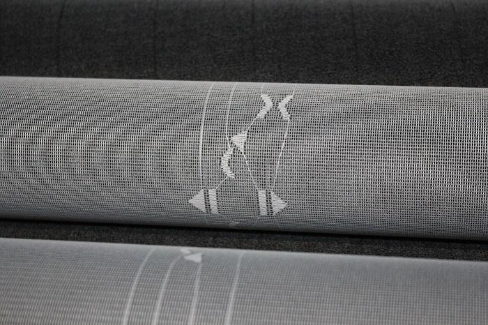 Karl Mayer'den Tekstil Devre