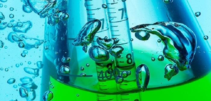 Kimya Branşı Öğretmenleri Bin Kişilik Kontenjan İstiyor