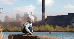kirli havayi soludugumuzda aldigimiz egitimleri kaybetmis gibi oluyoruz 310x165 - Kirli Havayı Soluduğumuzda Aldığımız Eğitimleri Kaybetmiş Gibi Oluyoruz