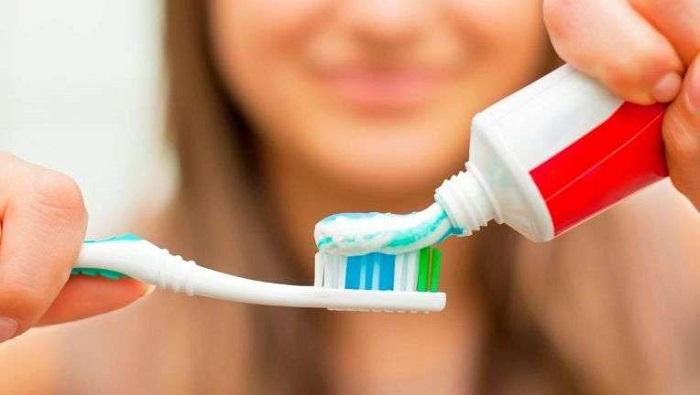 Korkutan Tablo: Her Üç Diş Macunundan İkisi Kanserojen Madde İçeriyor