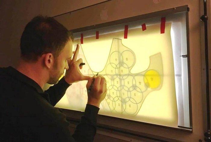 Meme Kanseri Teşhisinde Yeni Bir Buluş: MRI Görüntülemeli Yelek