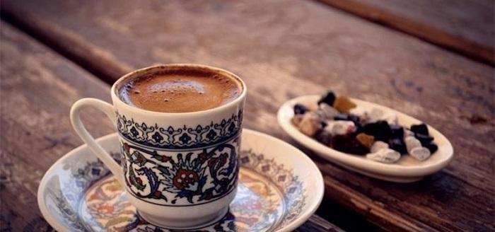 Araştırmalara Göre Kahve Tüketimi ile Akciğer Kanseri Arasında İlişki Olabilir