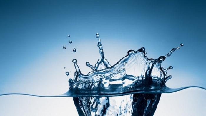 Bilim İnsanları, Suyu Dondurmadan -263 Dereceye Kadar Soğutmayı Başardı