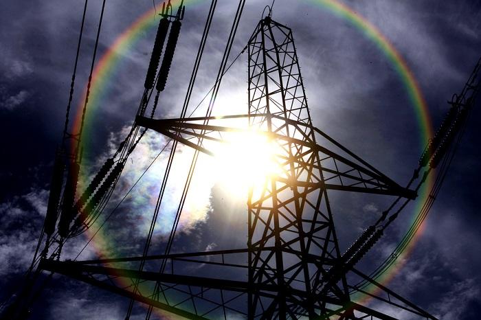Rus Bilim İnsanlarının Termoelektrik Malzemelerin Üretimini Hızlandıracak Yeni Keşfi