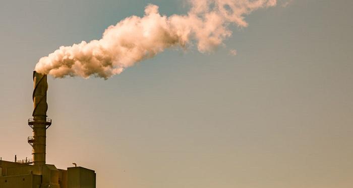 Yeni Cihazlar Atmosferdeki CO2'in Faydalı Maddelere Dönüştürülmesine Yardımcı Olabilir