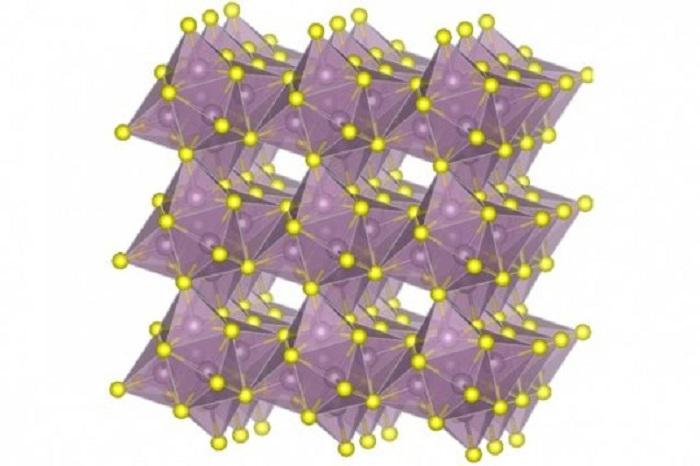 Yeni Yaklaşım, Lityum Pillerin Enerji Kapasitesini Arttırabilir