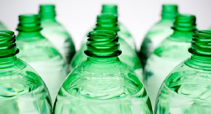 Bilim İnsanları, Yiyecek Paketlerinde Kullanılabilecek Biyoplastikler Geliştirdi